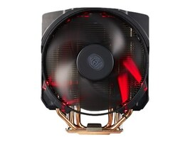 Cooler Master MAZ-T8PN-418PR-R1 Main Image from Front