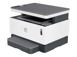HP Inc. 5HG93A#BGJ Main Image from Right-angle