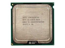 HP Processor, Xeon 8C E5-2650 v2 2.6GHz 20MB, CPU 2 for Z620 Workstation, E3E11AA, 16370663, Processor Upgrades