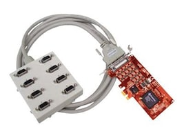 Comtrol 30140-0 Main Image from
