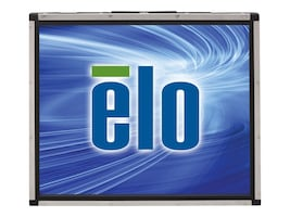 ELO Touch Solutions E215546 Main Image from Front