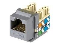 Black Box FM640C-25PAK Main Image from