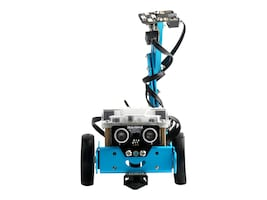 Makeblock mBot Add-on Pack Interactive Light & Sound, 98056, 33688374, STEAM Toys & Learning Tools