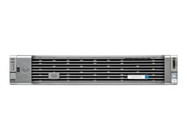 Cisco UCS SmartPlay HX240c Intel 2.6GHz Xeon, HX-SP-240M4SXV1-5A, 31902728, Servers