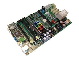 APC Motherboard, ACRC1XX, W0P2698, 36681012, Motherboards