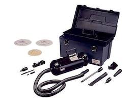 Metropolitan Vacuum MDV-2TCA Datavac Pro Series, MDV-2TCA, 12556786, Tools & Hardware