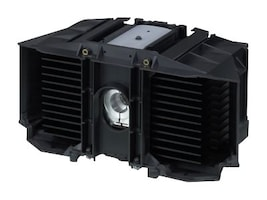 BTI Replacement Lamp for VPL-VW100, VPL-VW200, LMP-H400-OE, 32420780, Projector Lamps