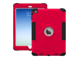 Trident Case AMS-APL-IPAD5-RED Main Image from Multi-angle