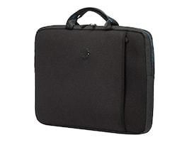 Mobile Edge ALIENWARE VINDICATOR SLEEVE 15, AWV15NS-2.0, 41094357, Carrying Cases - Other