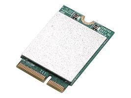 Advantech EWM-W162M201E Main Image from Right-angle