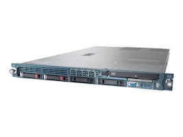 Cisco AIR-MSE-3355-K9 Main Image from