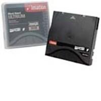 Imation 100 200GB 609m LTO-1 Ultrium Tape Cartridge, 41089, 242569, Tape Drive Cartridges & Accessories