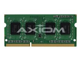 Axiom INT1866SB16L-AX Main Image from Front