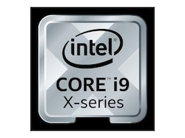 Intel BX8069510900X Main Image from Front