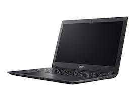 Acer Aspire 3  A315-51-582F Core i5-7200U 8GB 1TB 15.6 HD W10, NX.GNPAA.004, 36174002, Notebooks
