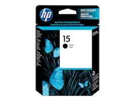 HP Inc. C6615DN#140 Main Image from Front