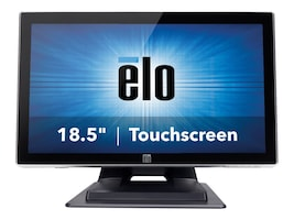 ELO Touch Solutions E176026 Main Image from Front