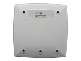 Enterasys Dual Radio 3x3:3 W  6x External Rsma Antenna Pt, WS-AP3765E, 15653258, Wireless Access Points & Bridges