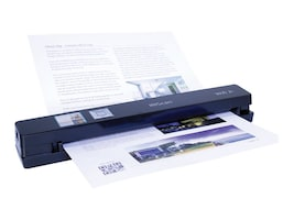 IRIS Iriscan Anywhere 5 WiFi Sheetfed Portable Scanner, 458846, 33532708, Scanners