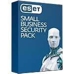 ESET ESBSP-25-E3 Main Image from