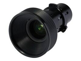 Hitachi SD63A Main Image from Right-angle