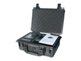 CRU Field Kit D-1 Qty 2 Bundle, 31310-2809-0062, 17754343, Carrying Cases - Other