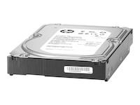"HPE 1TB SATA 6Gb s 7.2K RPM 3.5"" Non-Hot Plug Standard Hard (801882-B21)"