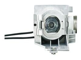 V7 RLC-092-V7-1N Main Image from Front