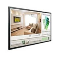 Refurb. Planar 55 PS5561T Full HD LED-LCD Touchscreen Display, Black, 997-7656-01-R, 38097080, Monitors - Large Format - Touchscreen