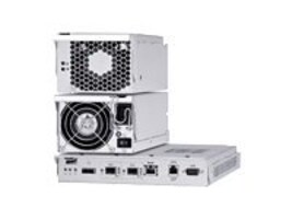 Promise VTRAK E-Class Subsystem Service Parts Kit, TV276ZM/A, 12877993, SAN Servers & Arrays