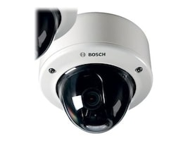 Bosch Security Systems NIN-73013-A10AS Main Image from Front