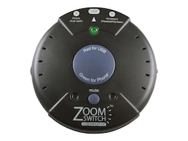 Zoom Telephonics ZMS20-UC Main Image from Front