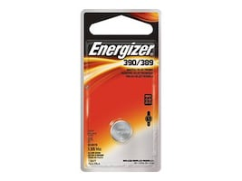 Energizer 389BPZ Main Image from Front