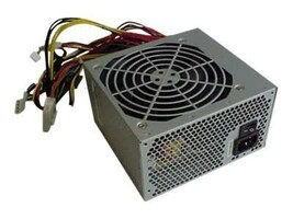 Sparkle 350W ATX12 PSU 80-Plus Active PFC, SPI350ACA8-B204, 13208767, Power Supply Units (internal)
