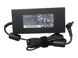 MSI 230W Slim AC Adapter & Power Cord for Notebook, 17G11P-101, 36678489, AC Power Adapters (external)