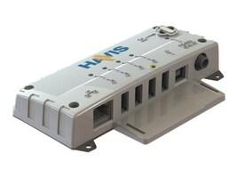 Havis USB Hub, SP, DS-DA-602, 31618444, USB & Firewire Hubs