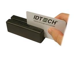 ID Tech IDMB-334133BM Main Image from