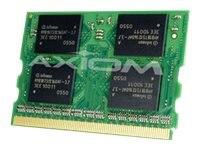 Axiom VGP-MM1024I-AX Main Image from Right-angle