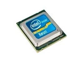 Lenovo Processor, Xeon QC E5-2407 v2 2.4GHz 10MB 80W for ThinkServer TD340, 0C19566, 16806501, Processor Upgrades