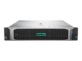 Hewlett Packard Enterprise P24845-B21 Main Image from Front