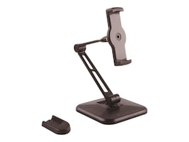 StarTech.com Wall Mountable Stand for 4.7-12.9 Tablets, ARMTBLTDT, 34031788, Mounting Hardware - Miscellaneous