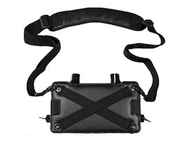 Motion C5 F5 Series Clip Carry, 507.402.01, 16150855, Carrying Cases - Tablets & eReaders