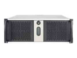 Chenbro 4U Open-Bay Rackmount Chassis, RM41300-F2, 13632592, Cases - Systems/Servers