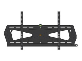 Monoprice Tilt TV Wall Mount Bracket for 37-70 Displays, 12989, 35716164, Stands & Mounts - AV
