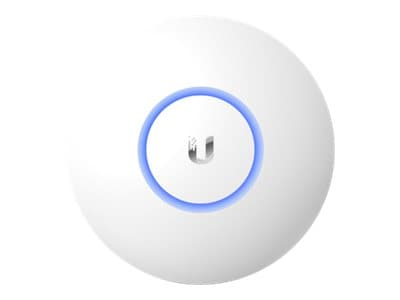 Ubiquiti Unifi AP-AC Lite 802.11a b g n ac Wireless AP (5-Pack), UAP-AC-LITE-5-US, 30938681, Wireless Access Points & Bridges