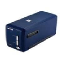 Plustek Opticfilm 8100 Color 35mm Film Slide 7200dpi 1.45 x 1 USB, 783064365321, 14986958, Scanners