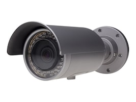 Pelco 3MP Outdoor IR Network Bullet Camera with 3-10.5mm Lens, IBP321-1R, 34943234, Cameras - Security
