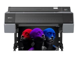 Epson SCP9570SE Main Image from Front