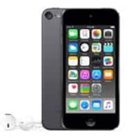Recon. Apple iPod Touch, 32GB, Space Gray, MKJ02LL/A, 35013004, DMP - iPod Touch