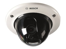 Bosch Security Systems NIN-73013-A3A Main Image from Front